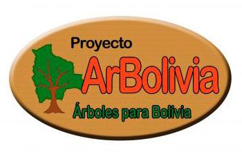 arbolivia